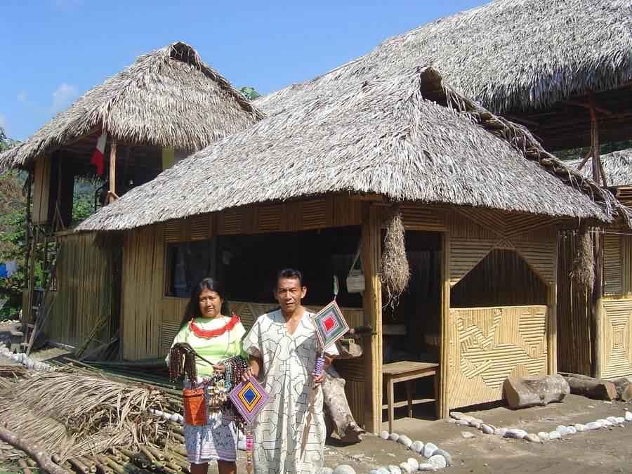 Les artisans dans leur quartiers - SALDAC
